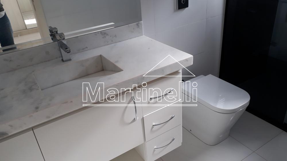 Alugar Casa / Condomínio em Ribeirão Preto apenas R$ 4.100,00 - Foto 26
