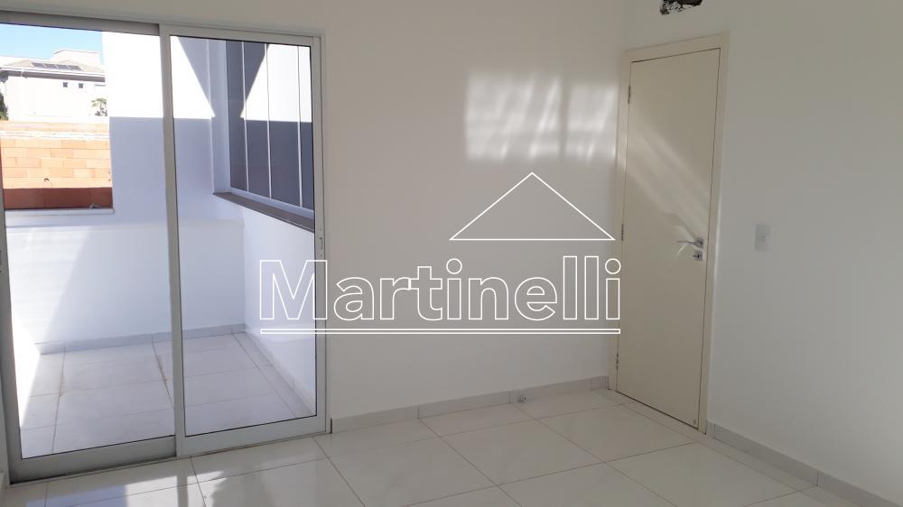 Alugar Casa / Condomínio em Ribeirão Preto apenas R$ 4.100,00 - Foto 27