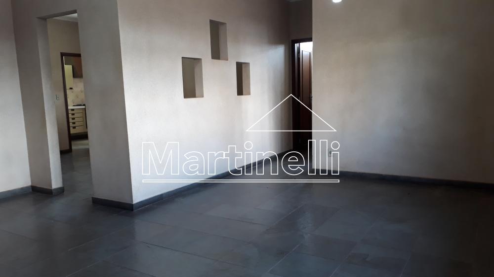 Alugar Casa / Padrão em Ribeirão Preto apenas R$ 2.500,00 - Foto 3