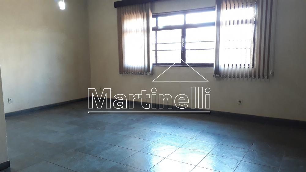 Alugar Casa / Padrão em Ribeirão Preto apenas R$ 2.500,00 - Foto 2