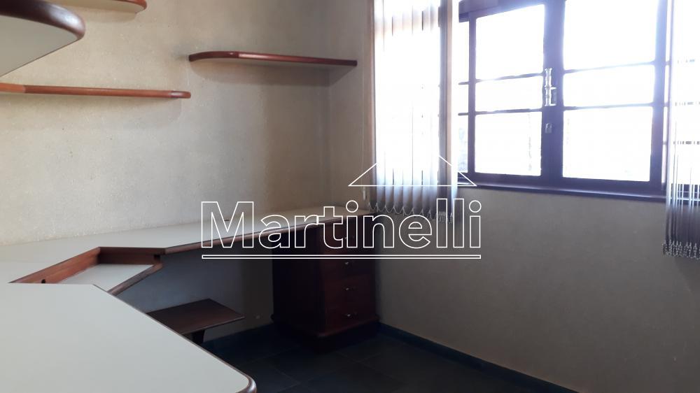 Alugar Casa / Padrão em Ribeirão Preto apenas R$ 2.500,00 - Foto 8