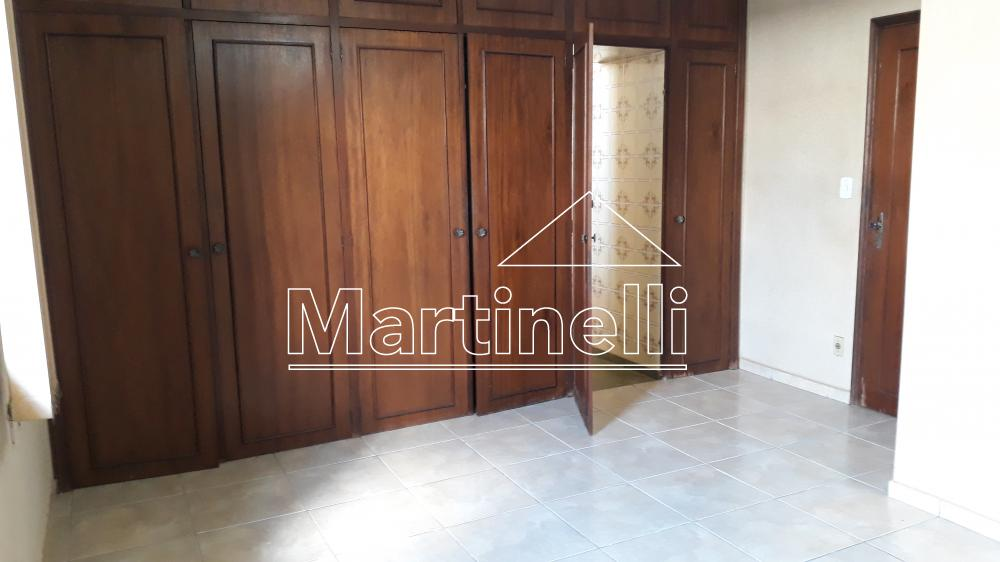 Alugar Casa / Padrão em Ribeirão Preto apenas R$ 2.500,00 - Foto 11
