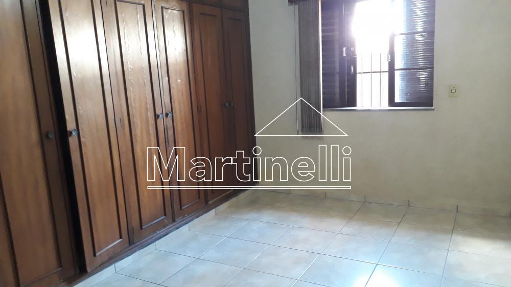 Alugar Casa / Padrão em Ribeirão Preto apenas R$ 2.500,00 - Foto 17
