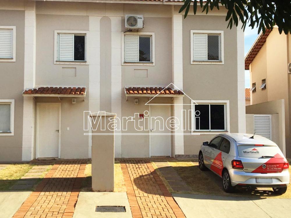 Alugar Casa / Condomínio em Ribeirão Preto apenas R$ 1.950,00 - Foto 1