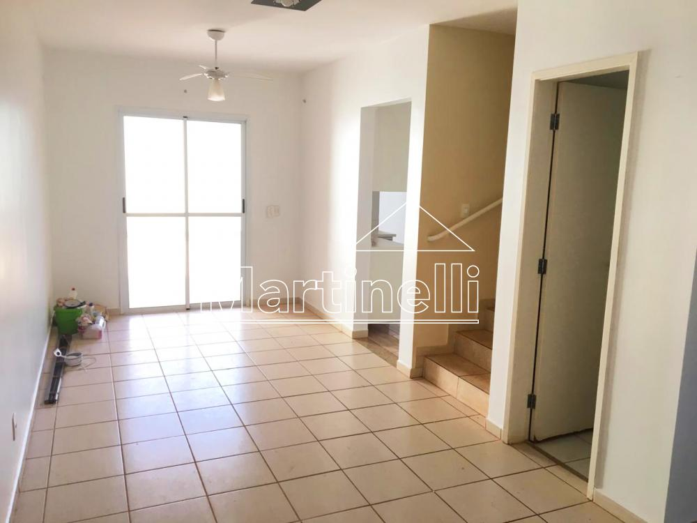 Alugar Casa / Condomínio em Ribeirão Preto apenas R$ 1.950,00 - Foto 2