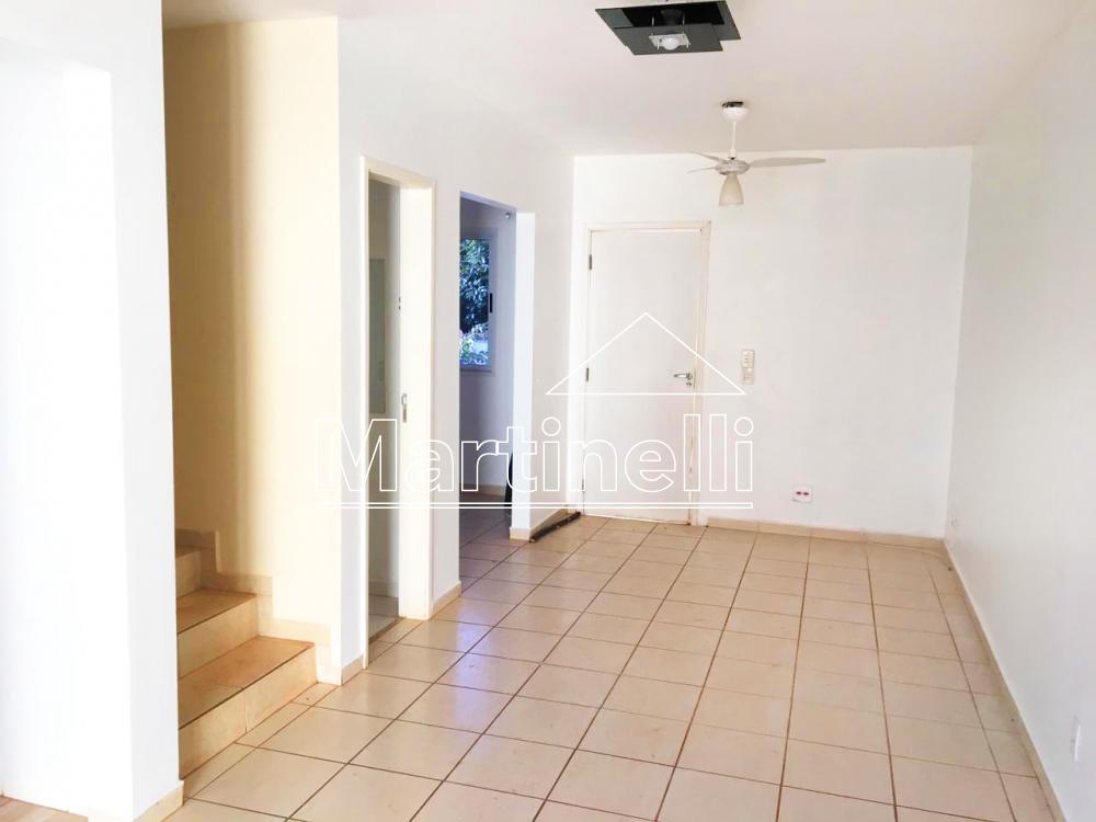 Alugar Casa / Condomínio em Ribeirão Preto apenas R$ 1.950,00 - Foto 3