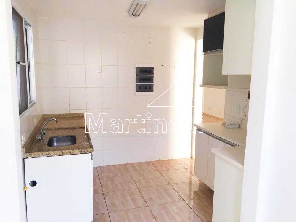Alugar Casa / Condomínio em Ribeirão Preto apenas R$ 1.950,00 - Foto 4
