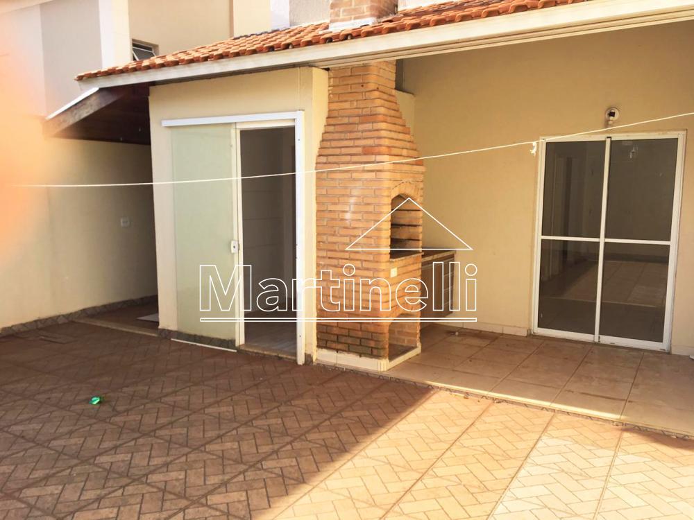 Alugar Casa / Condomínio em Ribeirão Preto apenas R$ 1.950,00 - Foto 5