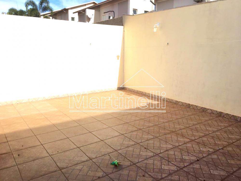 Alugar Casa / Condomínio em Ribeirão Preto apenas R$ 1.950,00 - Foto 6