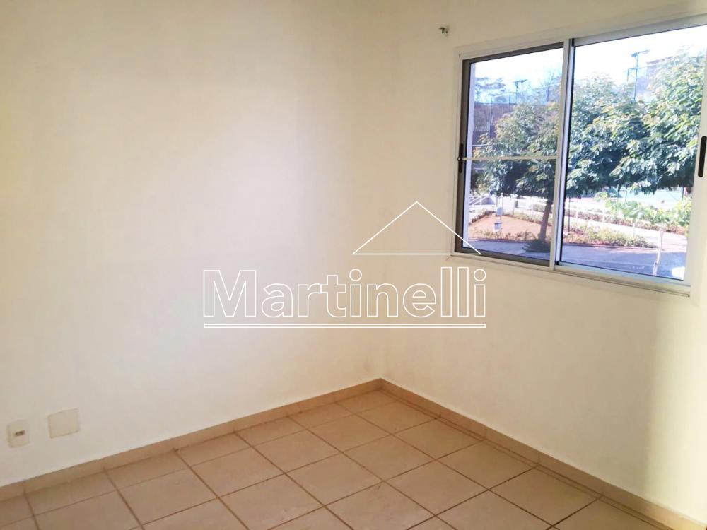Alugar Casa / Condomínio em Ribeirão Preto apenas R$ 1.950,00 - Foto 7