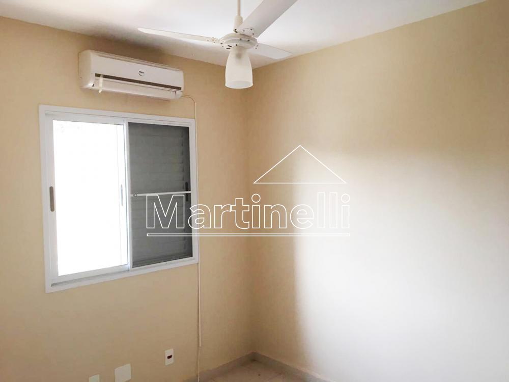 Alugar Casa / Condomínio em Ribeirão Preto apenas R$ 1.950,00 - Foto 9