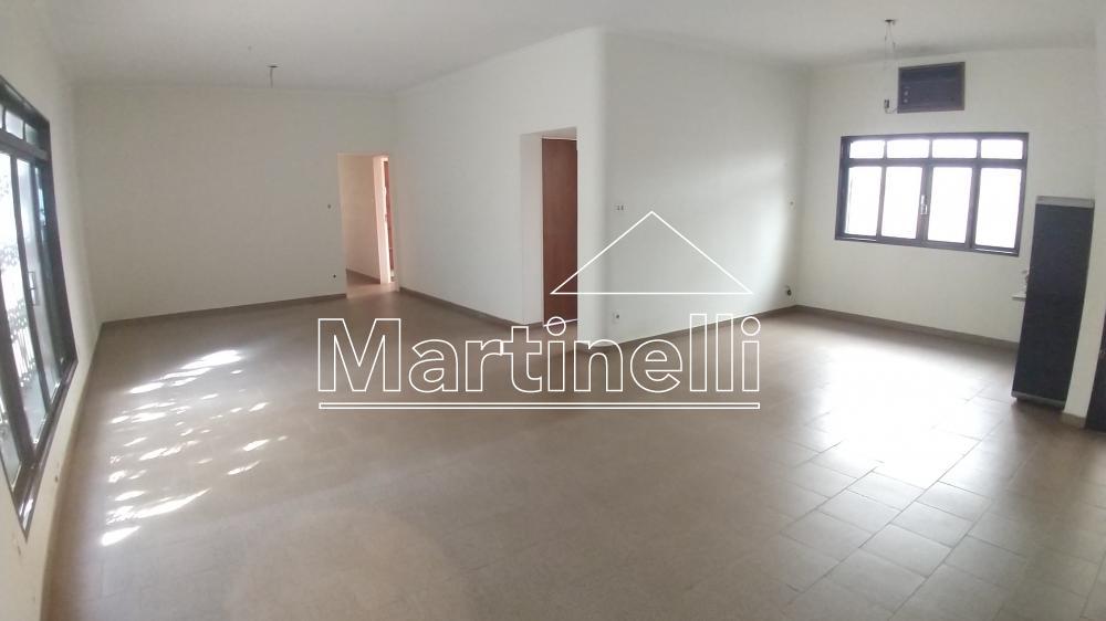 Alugar Casa / Padrão em Ribeirão Preto apenas R$ 3.800,00 - Foto 2