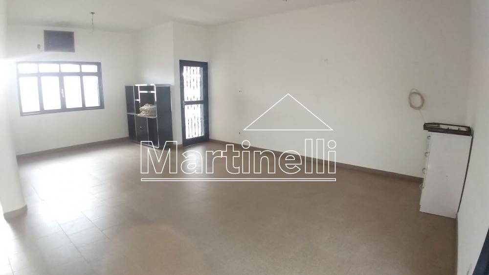 Alugar Casa / Padrão em Ribeirão Preto apenas R$ 3.800,00 - Foto 3