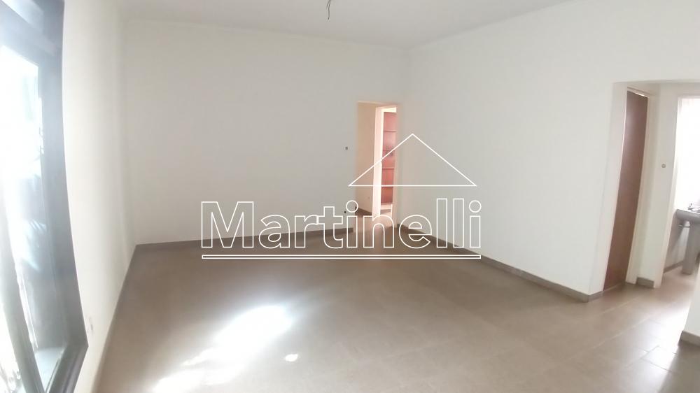 Alugar Casa / Padrão em Ribeirão Preto apenas R$ 3.800,00 - Foto 4