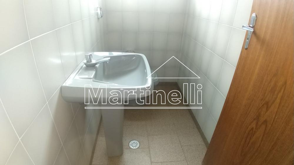 Alugar Casa / Padrão em Ribeirão Preto apenas R$ 3.800,00 - Foto 5