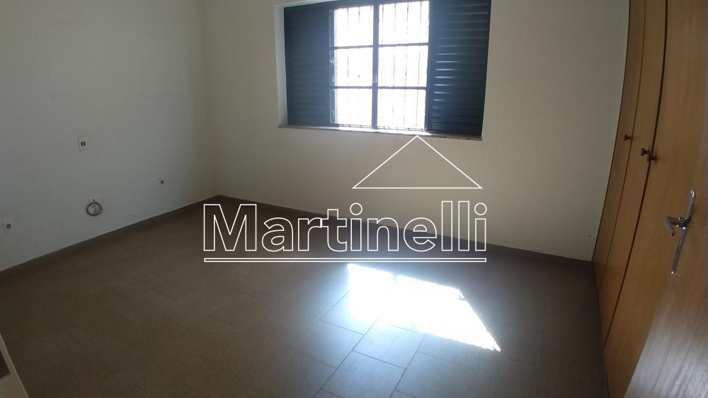 Alugar Casa / Padrão em Ribeirão Preto apenas R$ 3.800,00 - Foto 6