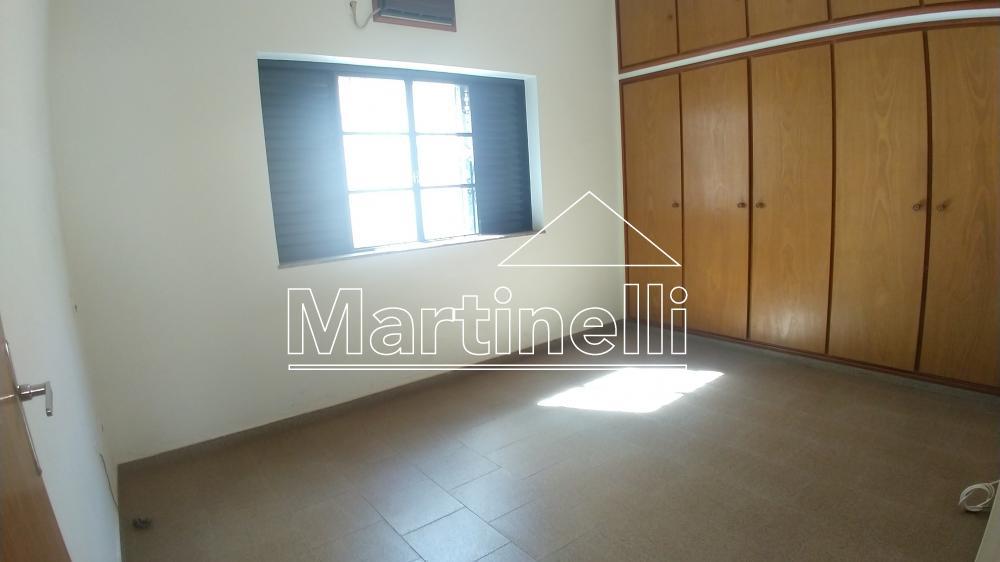 Alugar Casa / Padrão em Ribeirão Preto apenas R$ 3.800,00 - Foto 8