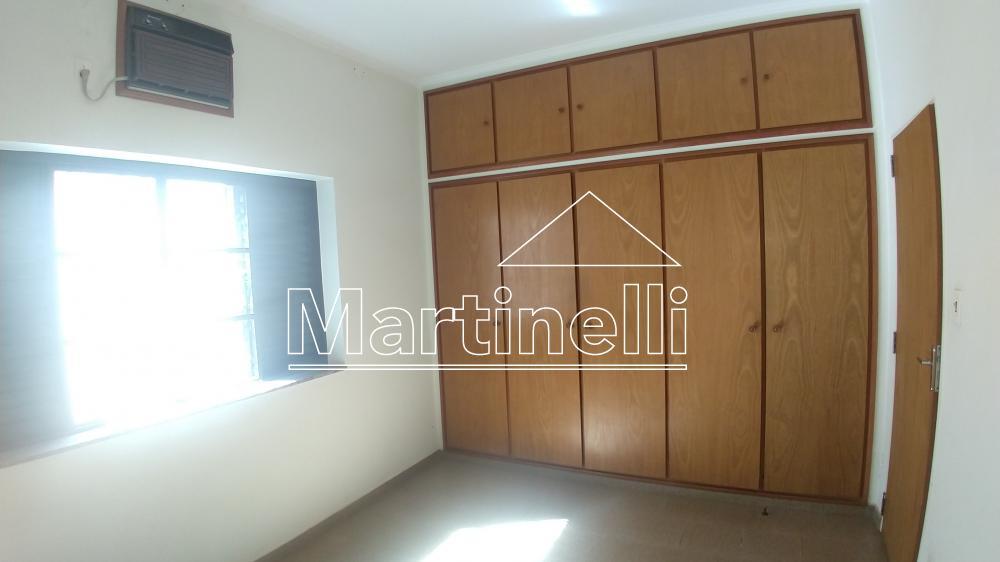 Alugar Casa / Padrão em Ribeirão Preto apenas R$ 3.800,00 - Foto 7