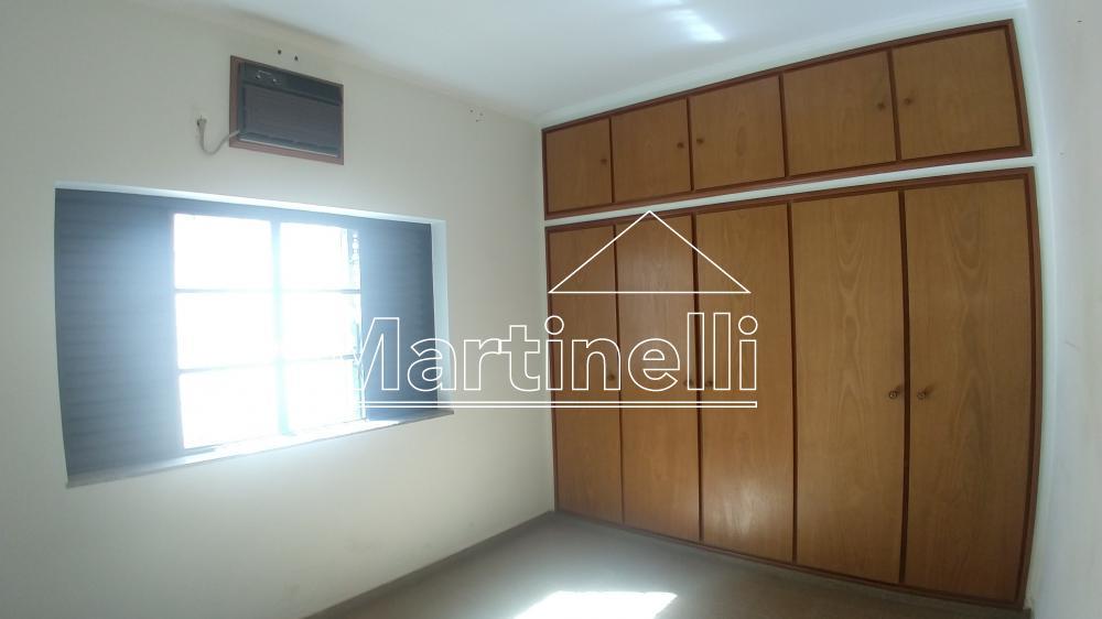 Alugar Casa / Padrão em Ribeirão Preto apenas R$ 3.800,00 - Foto 9