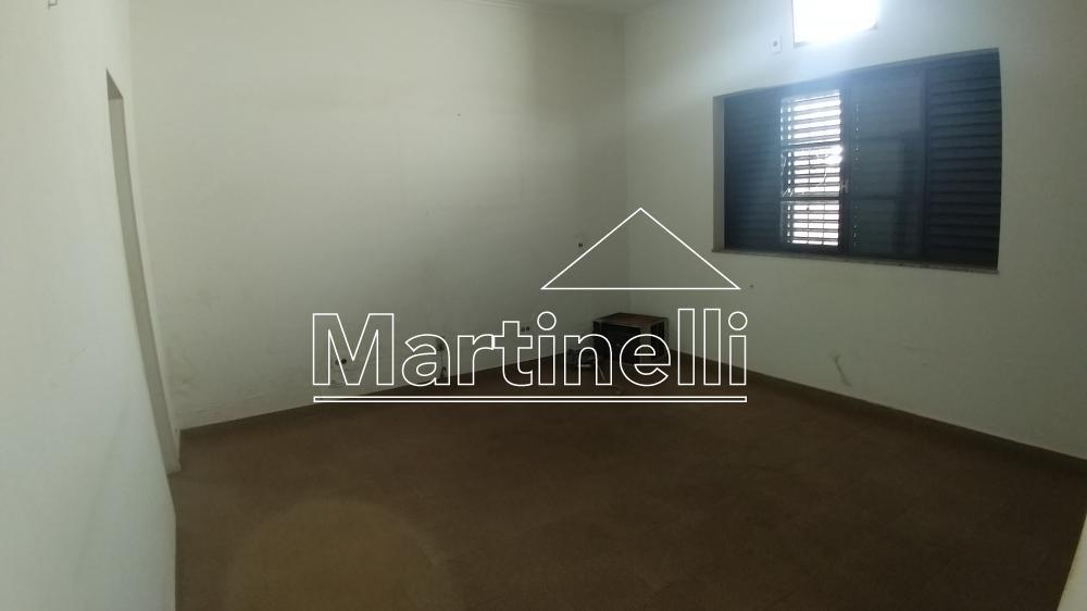 Alugar Casa / Padrão em Ribeirão Preto apenas R$ 3.800,00 - Foto 10