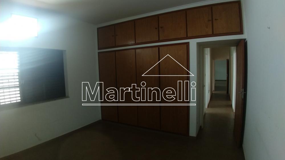 Alugar Casa / Padrão em Ribeirão Preto apenas R$ 3.800,00 - Foto 11