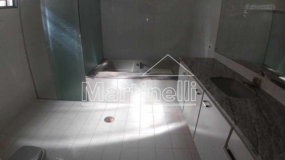 Alugar Casa / Padrão em Ribeirão Preto apenas R$ 3.800,00 - Foto 13