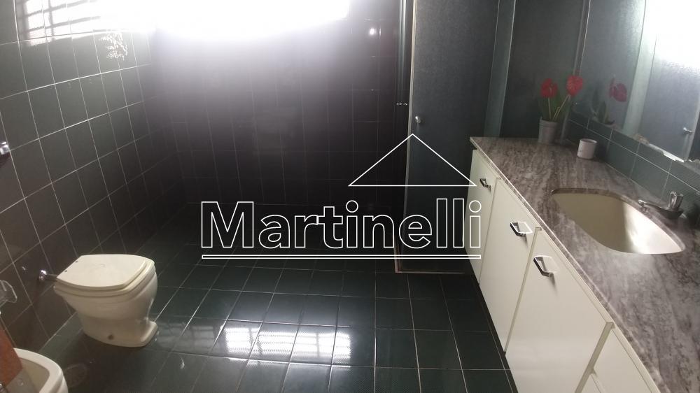 Alugar Casa / Padrão em Ribeirão Preto apenas R$ 3.800,00 - Foto 14