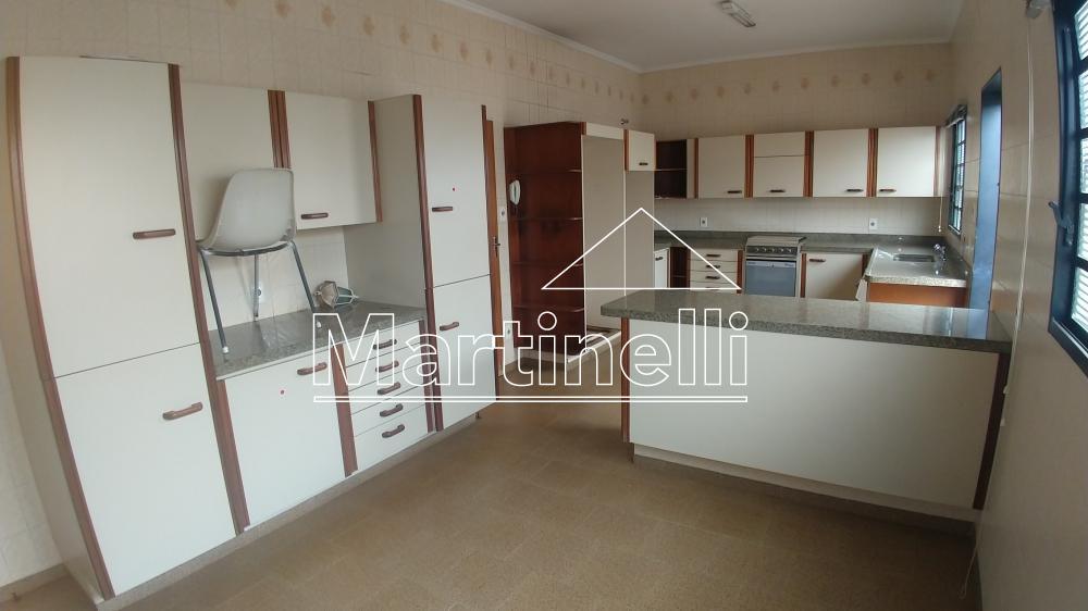 Alugar Casa / Padrão em Ribeirão Preto apenas R$ 3.800,00 - Foto 15
