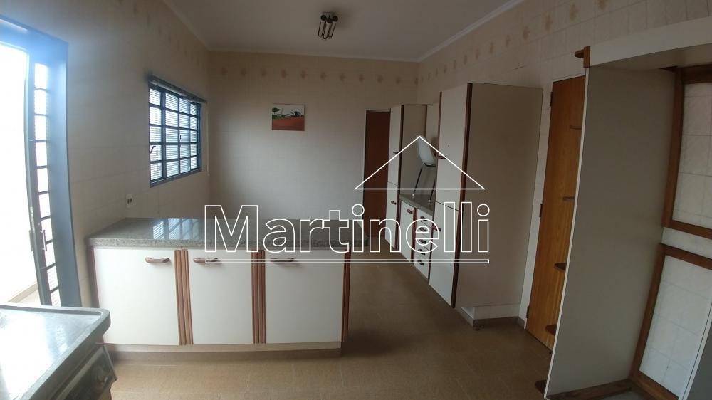 Alugar Casa / Padrão em Ribeirão Preto apenas R$ 3.800,00 - Foto 16