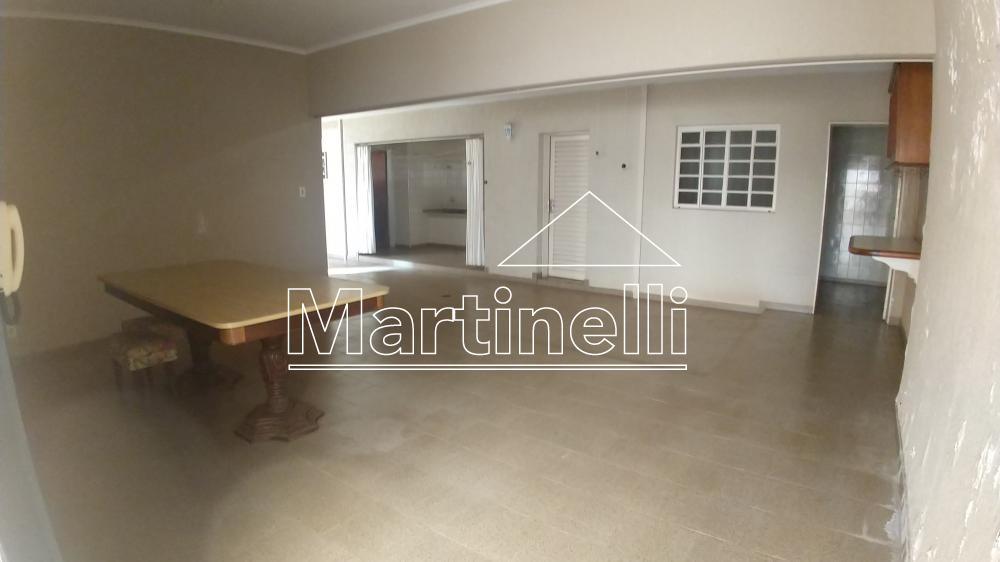 Alugar Casa / Padrão em Ribeirão Preto apenas R$ 3.800,00 - Foto 17