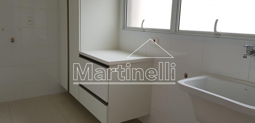Alugar Apartamento / Padrão em Ribeirão Preto apenas R$ 4.500,00 - Foto 7