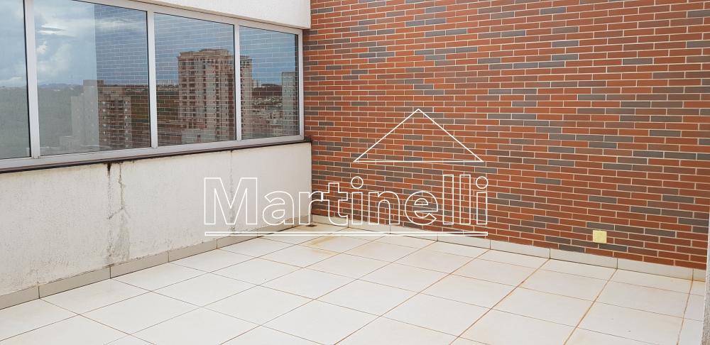 Alugar Apartamento / Padrão em Ribeirão Preto apenas R$ 4.500,00 - Foto 11
