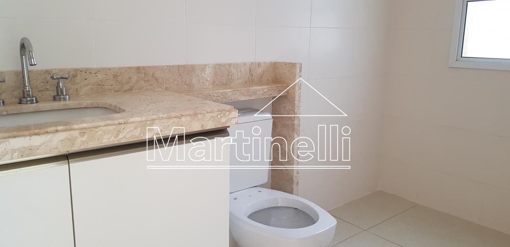 Alugar Apartamento / Padrão em Ribeirão Preto apenas R$ 4.500,00 - Foto 17
