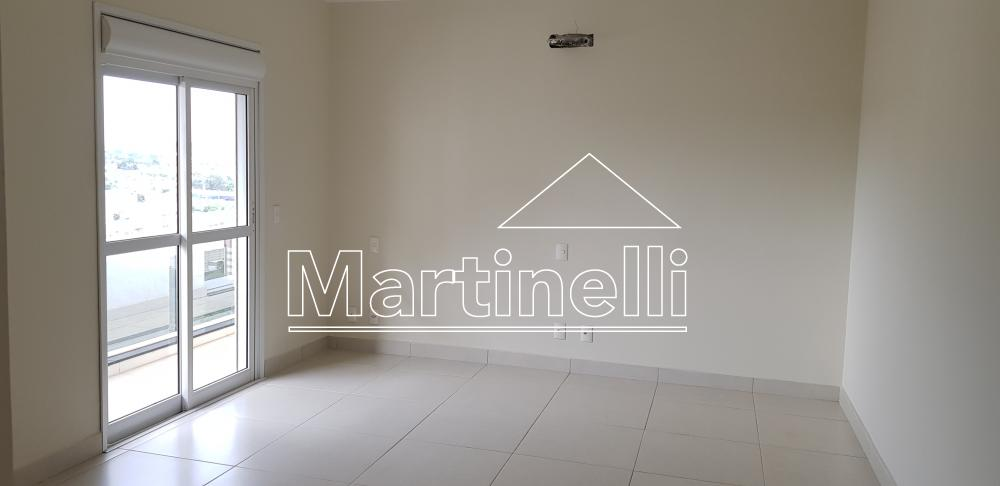 Alugar Apartamento / Padrão em Ribeirão Preto apenas R$ 4.500,00 - Foto 18