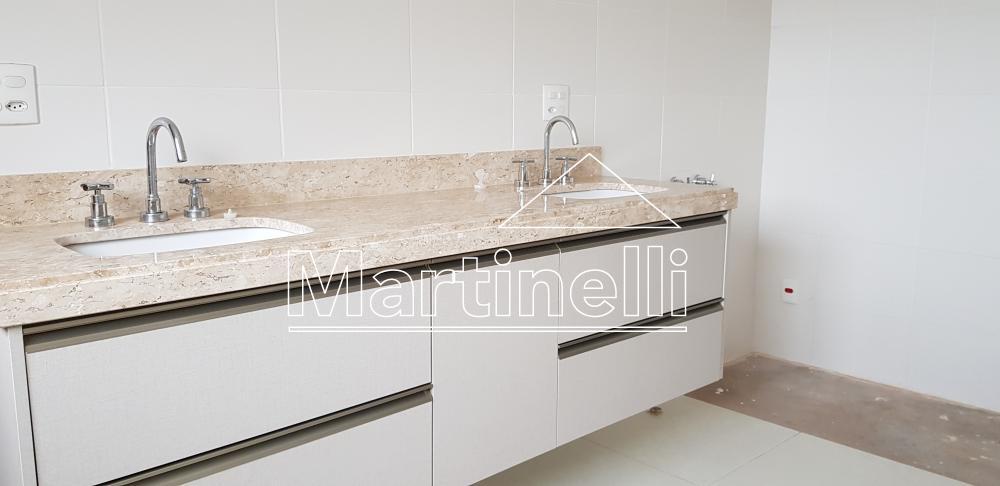 Alugar Apartamento / Padrão em Ribeirão Preto apenas R$ 4.500,00 - Foto 20