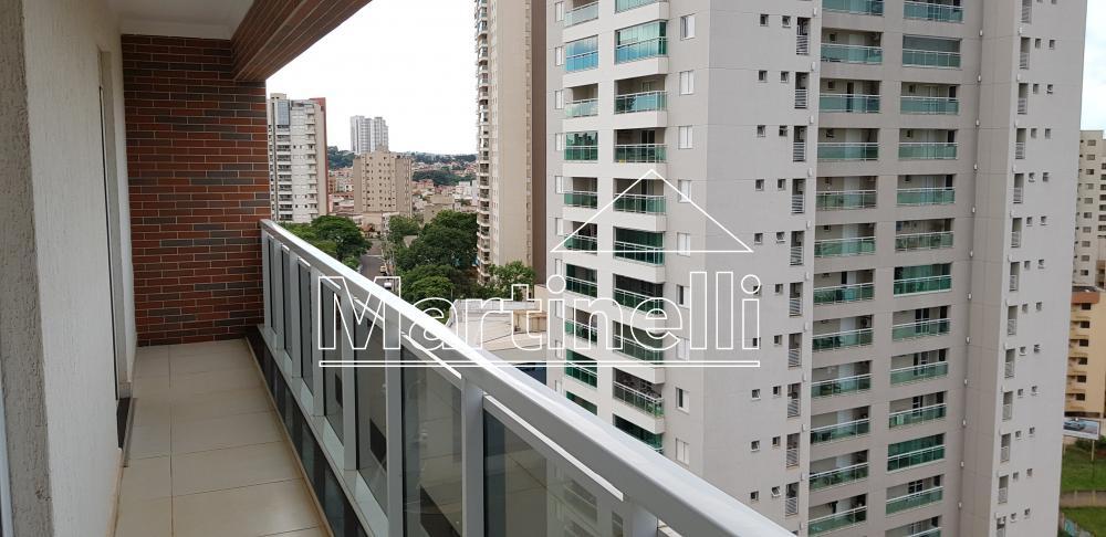 Alugar Apartamento / Padrão em Ribeirão Preto apenas R$ 4.500,00 - Foto 22