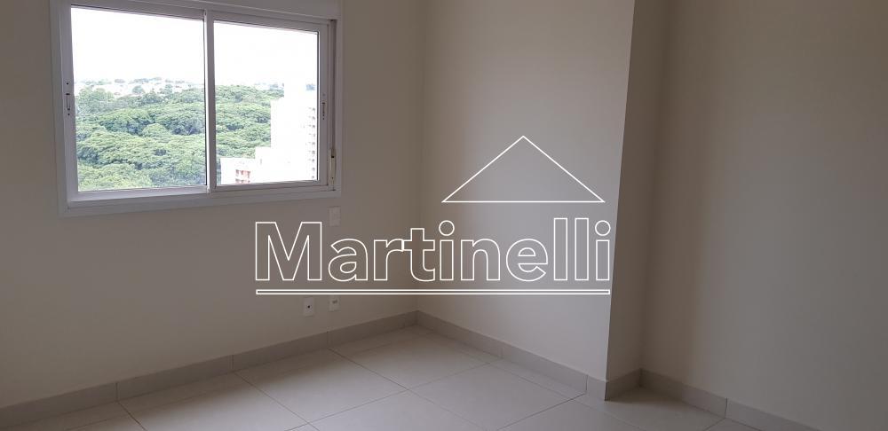 Alugar Apartamento / Padrão em Ribeirão Preto apenas R$ 4.500,00 - Foto 28