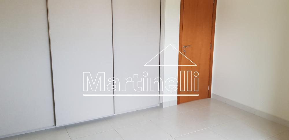 Alugar Apartamento / Padrão em Ribeirão Preto apenas R$ 4.500,00 - Foto 29