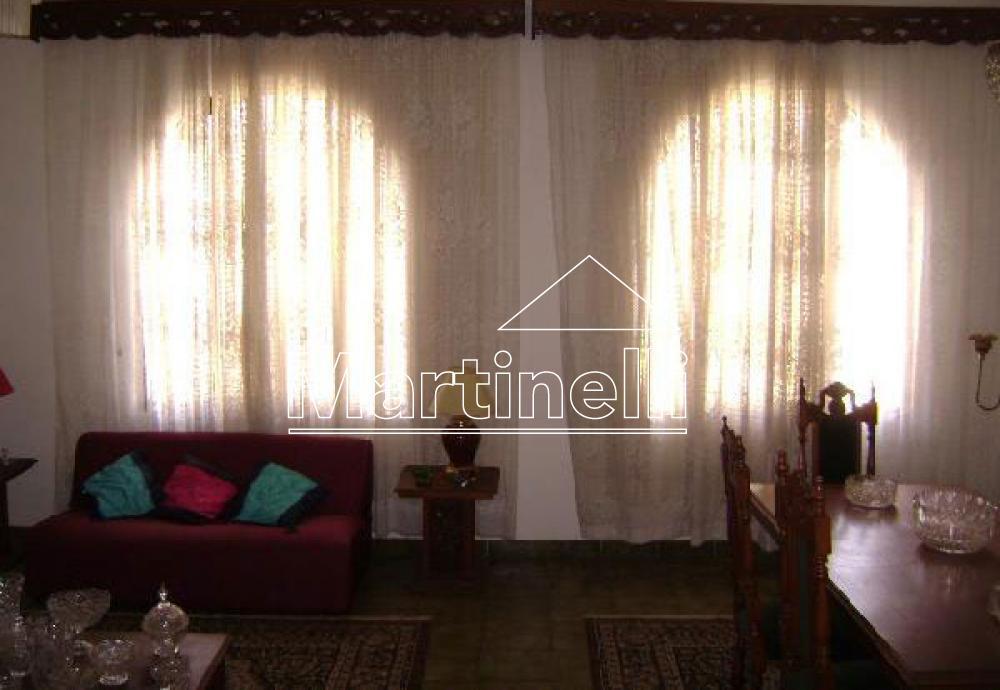 Comprar Casa / Padrão em Ribeirão Preto apenas R$ 570.000,00 - Foto 1