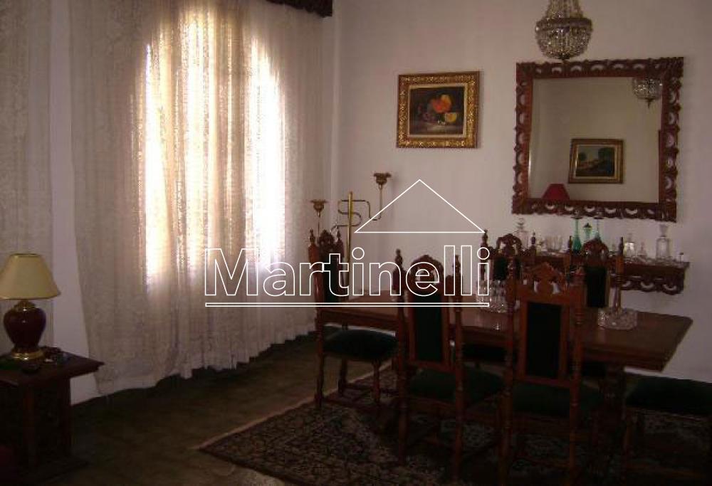 Comprar Casa / Padrão em Ribeirão Preto apenas R$ 570.000,00 - Foto 2
