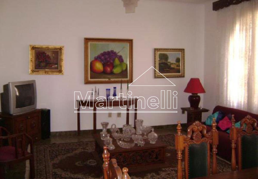 Comprar Casa / Padrão em Ribeirão Preto apenas R$ 570.000,00 - Foto 3