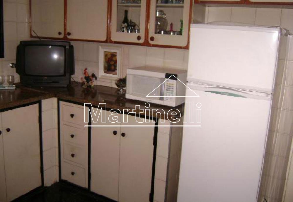 Comprar Casa / Padrão em Ribeirão Preto apenas R$ 570.000,00 - Foto 4