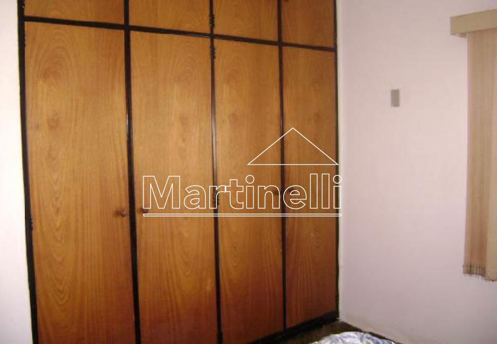 Comprar Casa / Padrão em Ribeirão Preto apenas R$ 570.000,00 - Foto 5