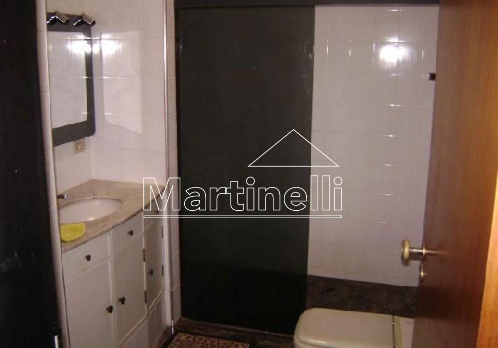 Comprar Casa / Padrão em Ribeirão Preto apenas R$ 570.000,00 - Foto 6