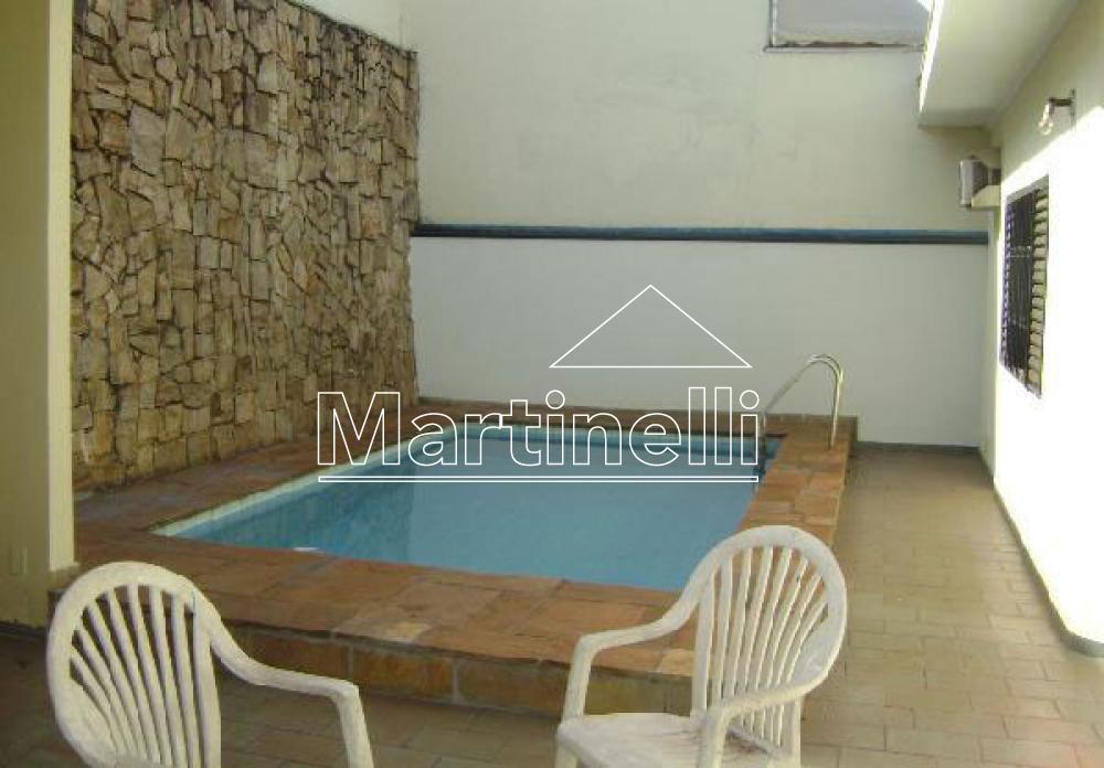 Comprar Casa / Padrão em Ribeirão Preto apenas R$ 570.000,00 - Foto 8