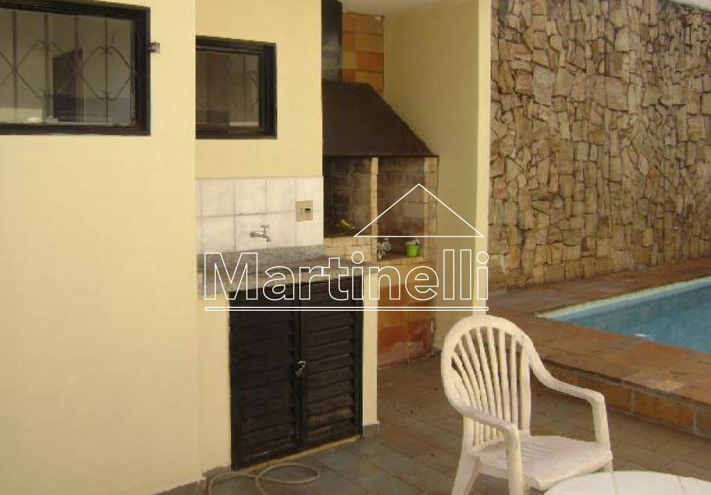 Comprar Casa / Padrão em Ribeirão Preto apenas R$ 570.000,00 - Foto 9