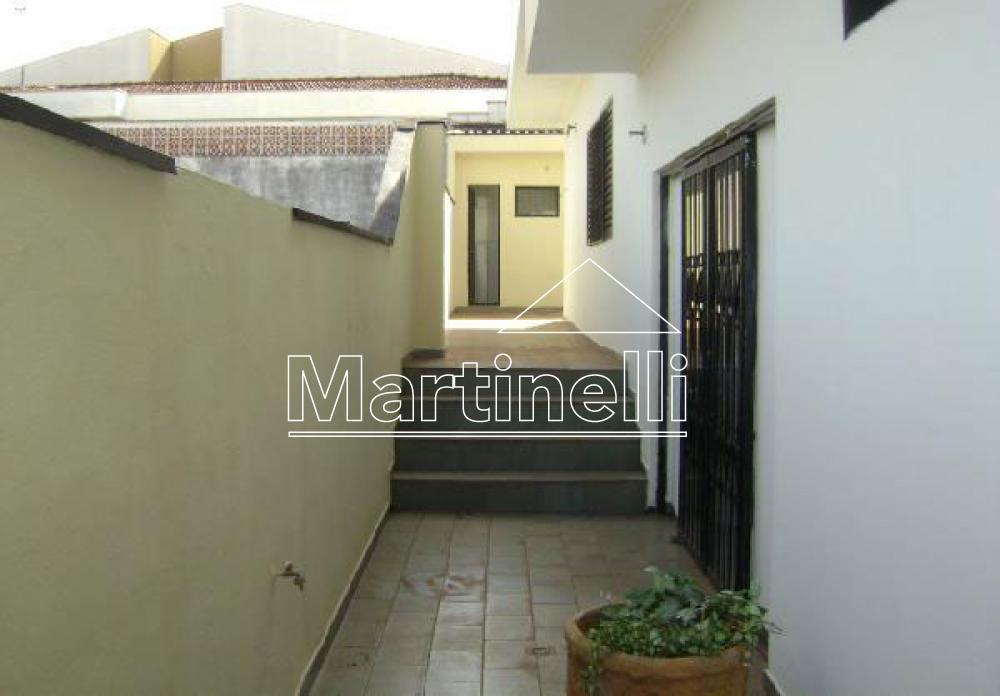 Comprar Casa / Padrão em Ribeirão Preto apenas R$ 570.000,00 - Foto 10