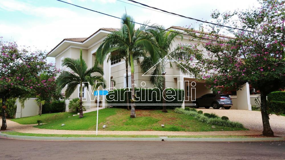 Comprar Casa / Condomínio em Ribeirão Preto apenas R$ 3.890.000,00 - Foto 2