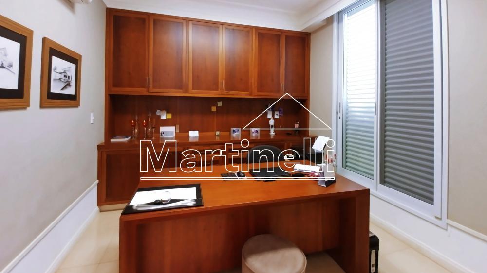 Comprar Casa / Condomínio em Ribeirão Preto apenas R$ 3.890.000,00 - Foto 3