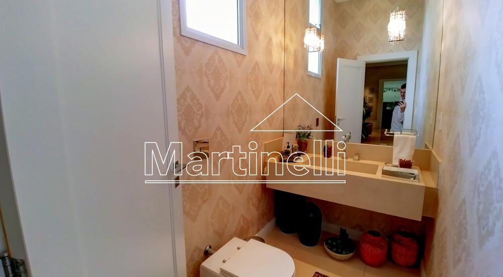 Comprar Casa / Condomínio em Ribeirão Preto apenas R$ 3.890.000,00 - Foto 6